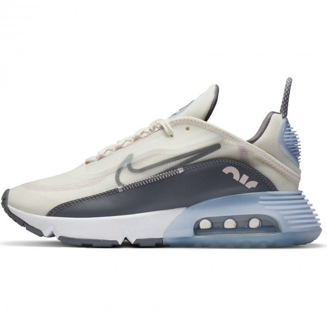 Nike W Air Max 2090 Ct1290-101