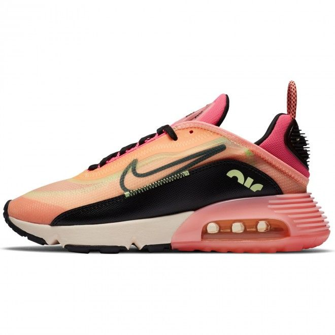 Nike W Air Max 2090 Ct1290-700