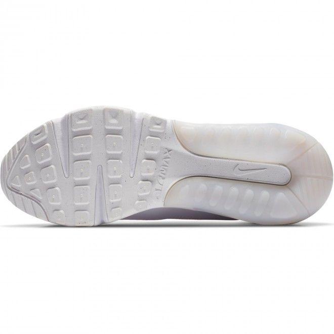Nike W Air Max 2090 Ct1290-100