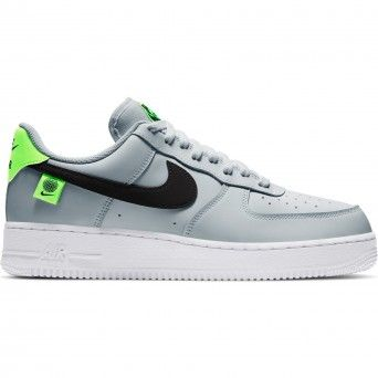 NIKE AIR FORCE 1 07 1FA20 CK7648-002