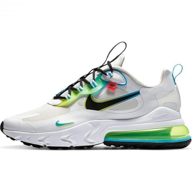 Nike Air Max 270 React Se Ck6457-100