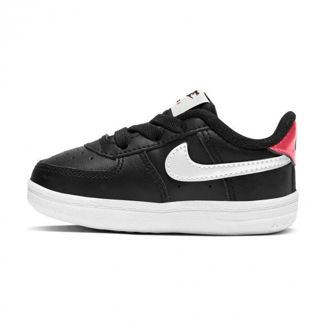Nike Force 1 Crib Bc Ck2201-003
