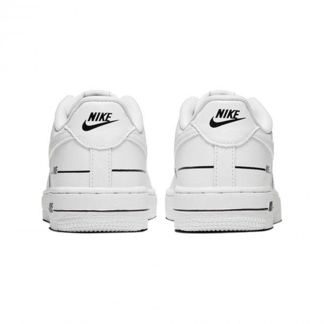 Nike Force 1 Lv8 3 Su20 Bp Cj4113-100