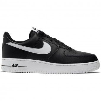 NIKE AIR FORCE 1 07 AN20 CJ0952-001