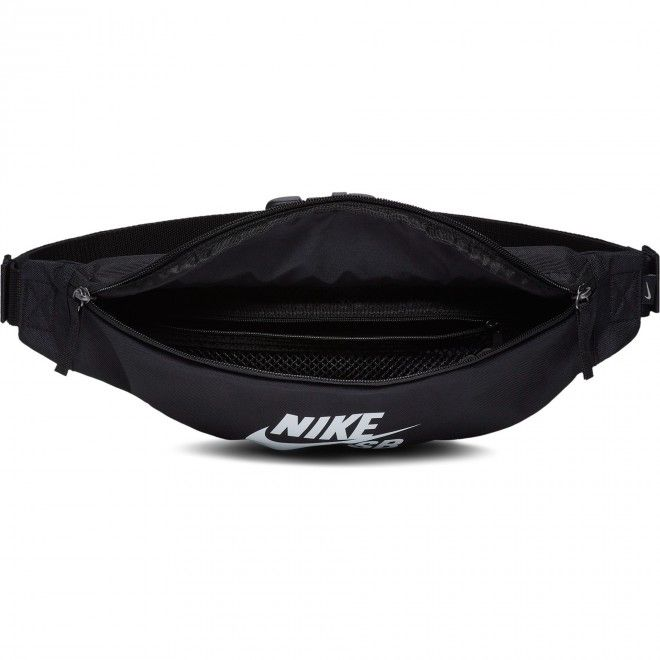 Bolsa Nike Sb Heritage Hip Ba6077-010