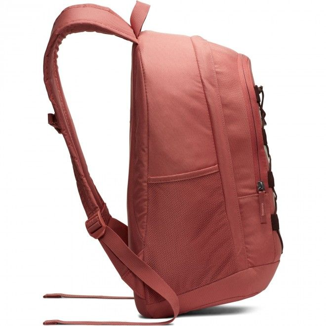 Mochila Nike Hayward Backpack Ba5883-689