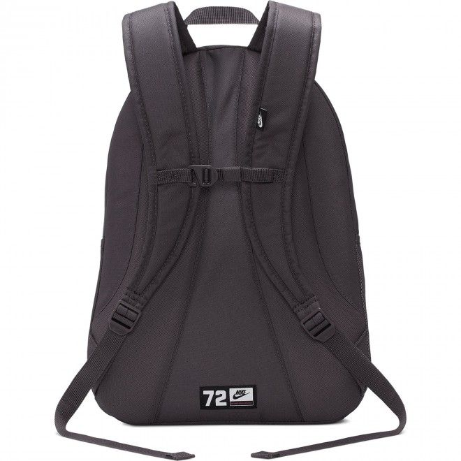 NIKE HAYWARD BACKPACK BA5883-082