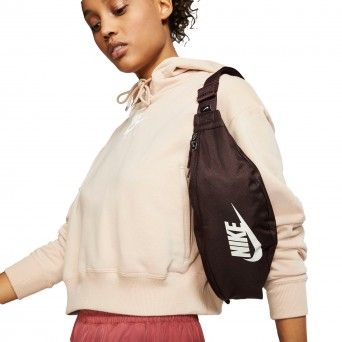 Bolsa Nike Heritage Hip Ba5750-227