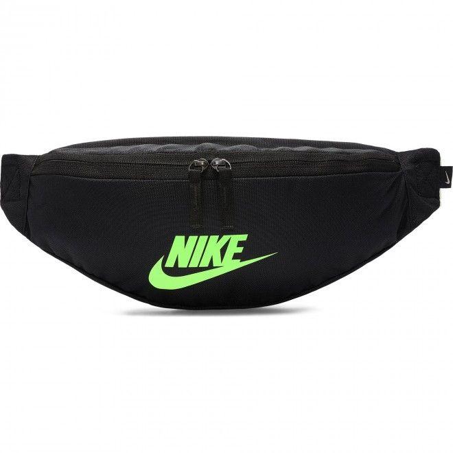 Bolsa Nike Heritage Hip Ba5750-019