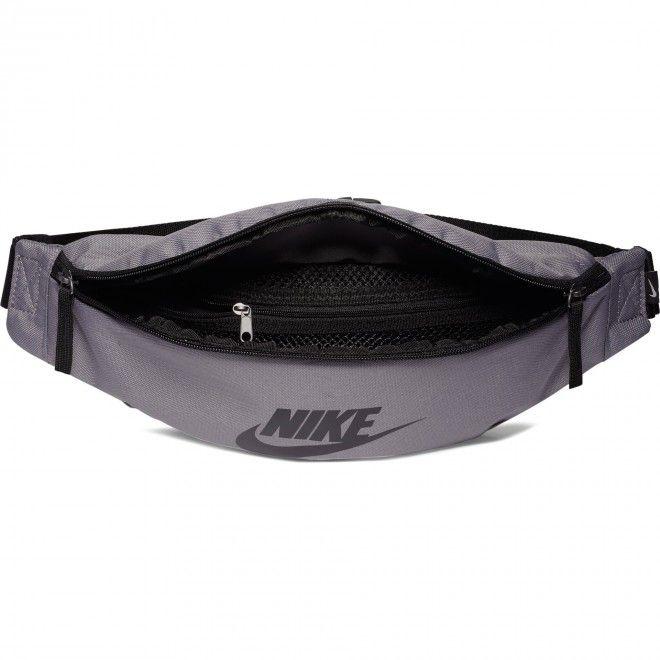 Nike Bolsa Heritage Hip Ba5750-036