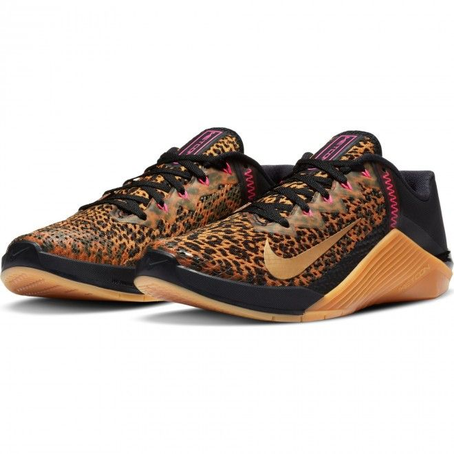 NIKE WMNS METCON 6 AT3160-096