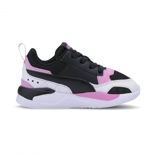 Puma X-Ray 2 Square Ac 37426503
