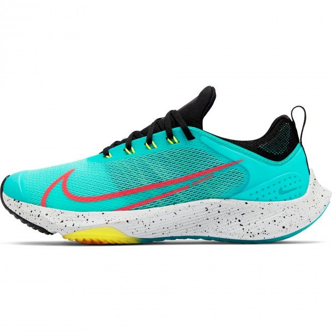 Nike Air Zoom Speed Gs Cj2088-300