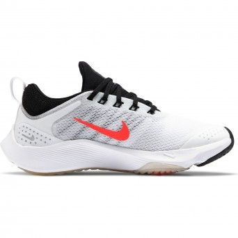Nike Air Zoom Speed Gs Cj2088-100