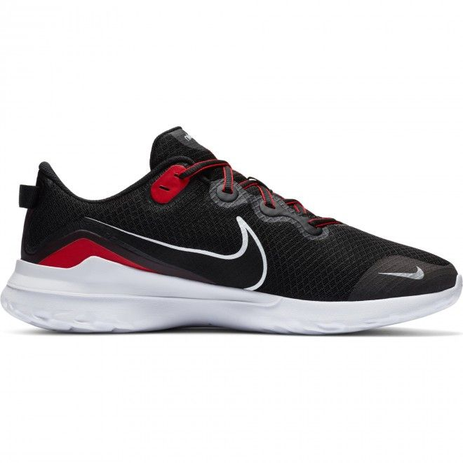 Nike Renew Ride Cd0311-004