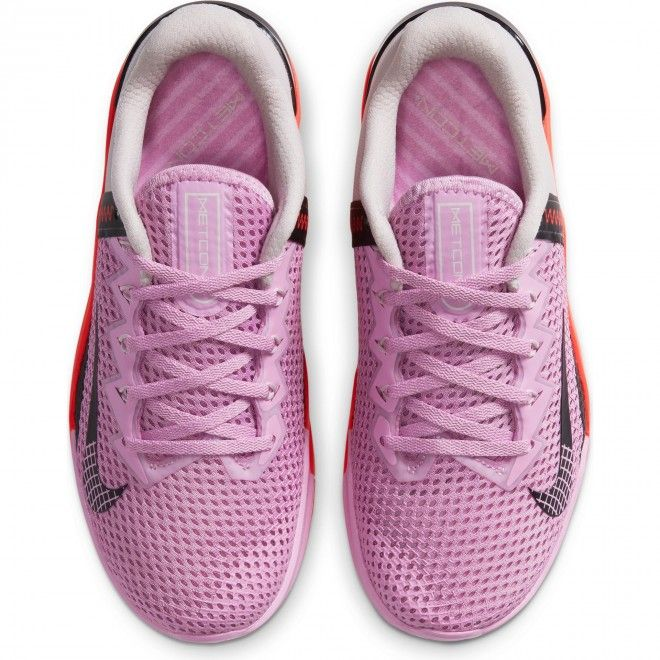 NIKE WMNS METCON 6 AT3160-660