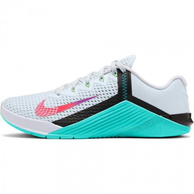 NIKE WMNS METCON 6 AT3160-020