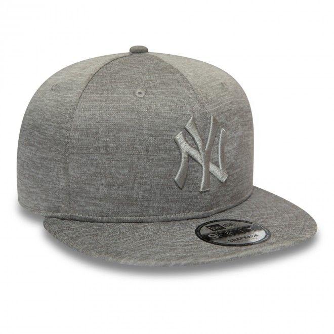 NEW ERA NEW YORK YANKEES 12285271