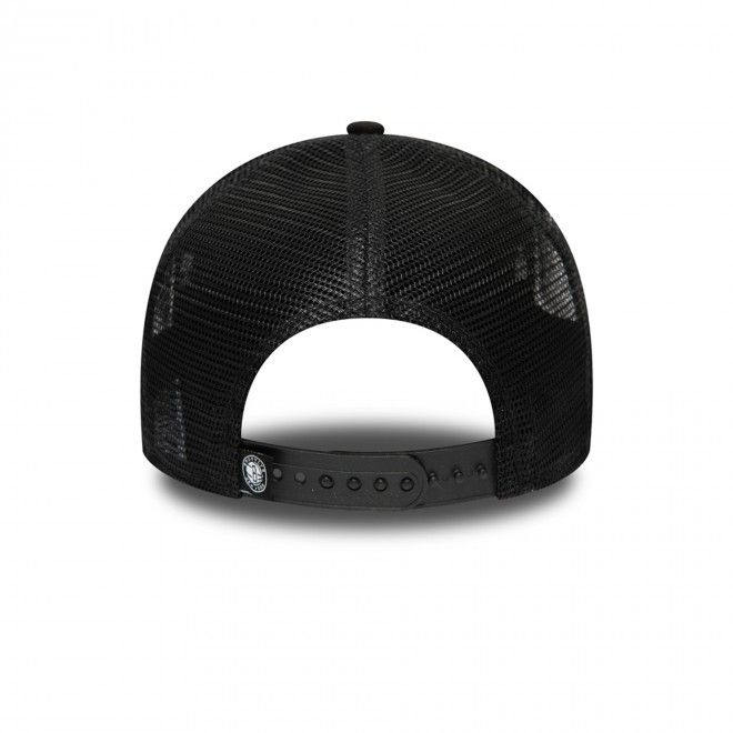 NEW ERA NBA TEAM BROOKLYN NETS 12285320