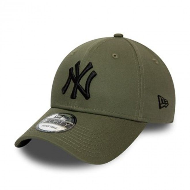 NEW ERA NEW YORK YANKEES 12285484
