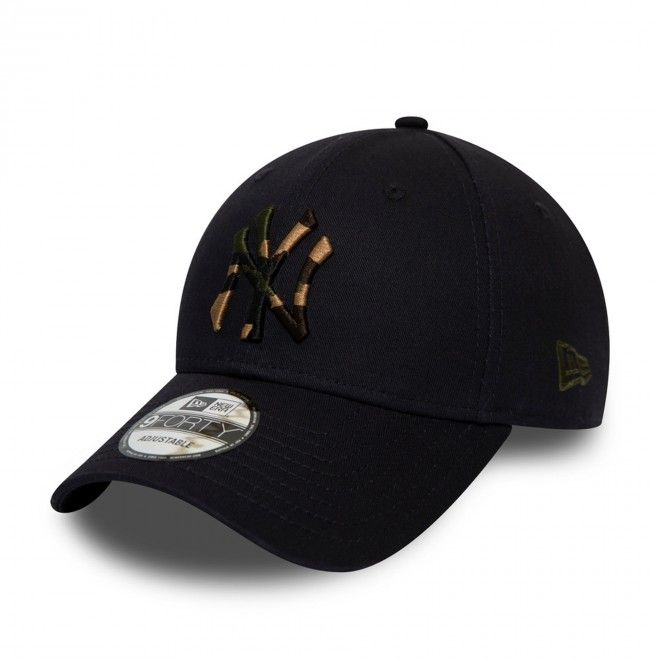 New Era New York Yankees 12285536