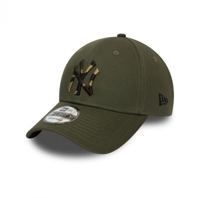 NEW ERA NEW YORK YANKEES 12285537