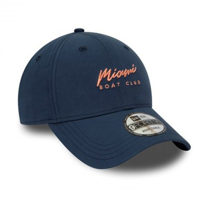 New Era Miami Boat Club 12285557