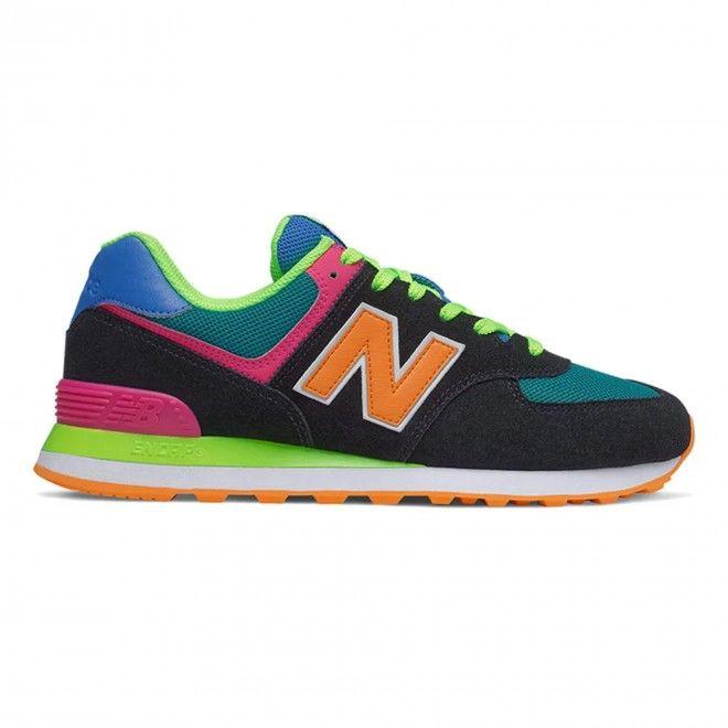 New Balance 574 Ml574Ma2