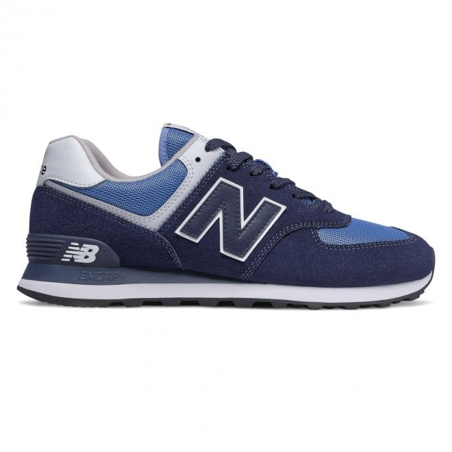 NEW BALANCE 574 ML574SSM