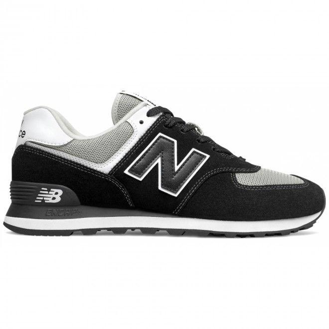 New Balance 574 Ml574Ssn