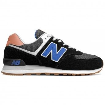 New Balance 574 Ml574Tye