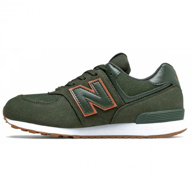 NEW BALANCE 574 PC574PGO
