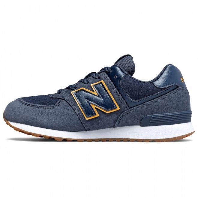 New Balance 574 Pc574Pny