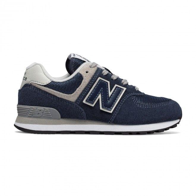 New Balance 574 Pc574Gv
