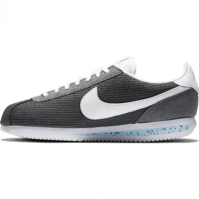 Nike Cortez Basic Cq6663-001