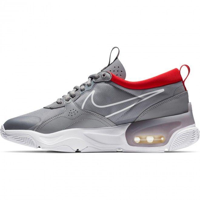 Nike Skyve Max Bq4432-001