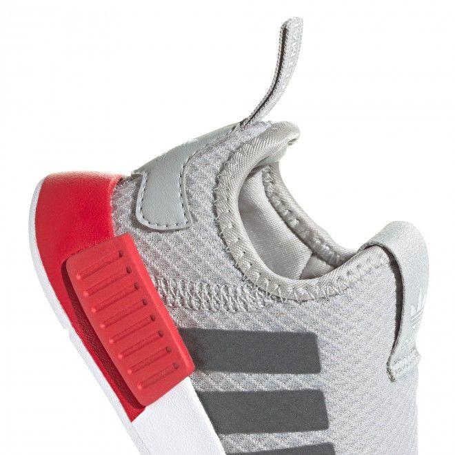Adidas Nmd 360 I Ef6623