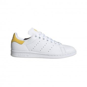 ADIDAS STAN SMITH EF6883