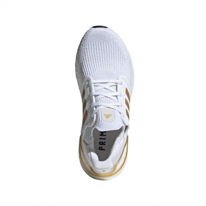 Adidas Ultraboost 20 W Eg0727