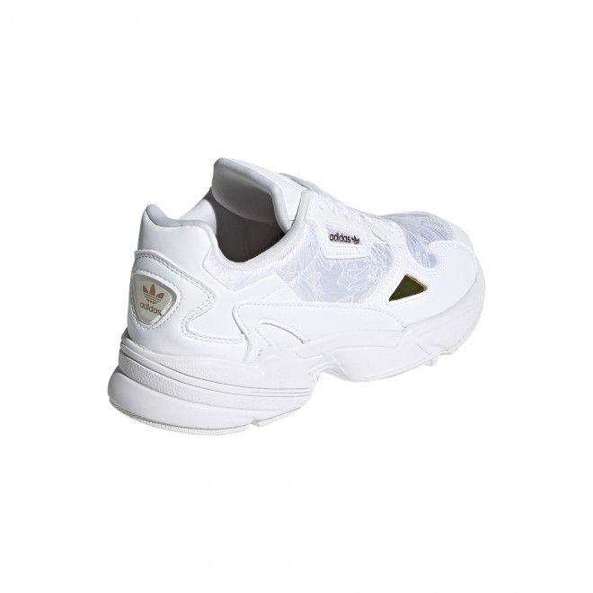 Adidas Falcon W Eg5161
