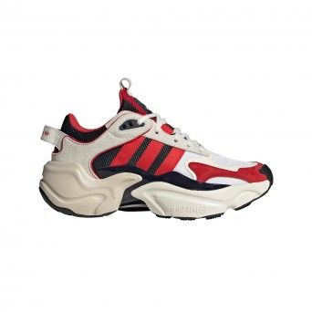 Adidas Magmur Runner W Eg5440