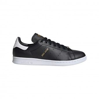 ADIDAS STAN SMITH EH1476