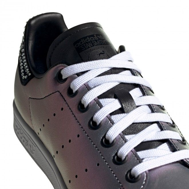 Adidas Stan Smith W Fv3423