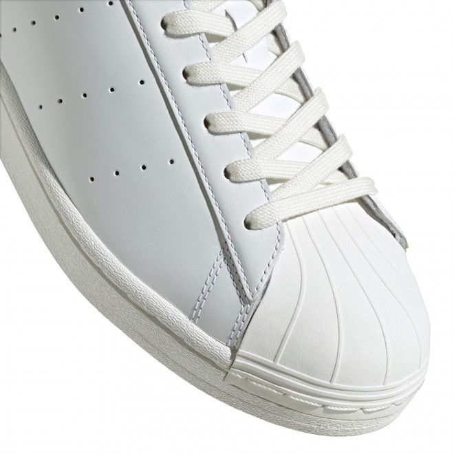 ADIDAS SUPERSTAR PURE FV3016