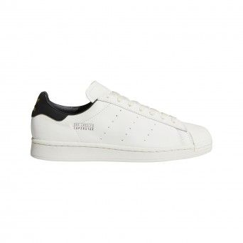 ADIDAS SUPERSTAR PURE FV3014