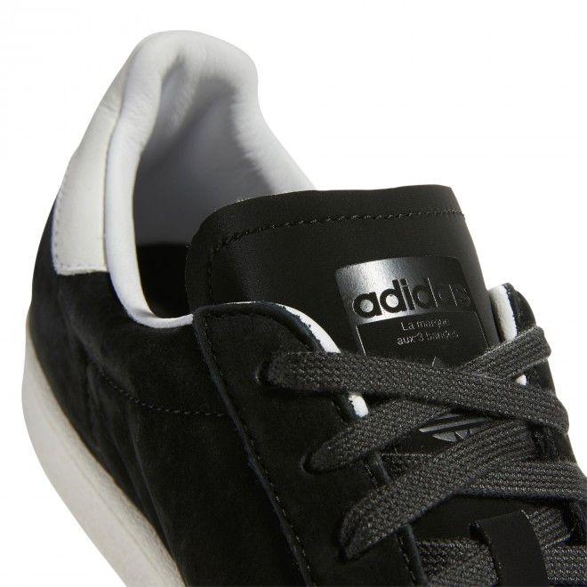Adidas Superstar Pure Fv3013