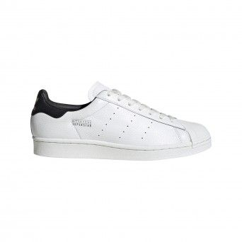 ADIDAS SUPERSTAR PURE FV2839