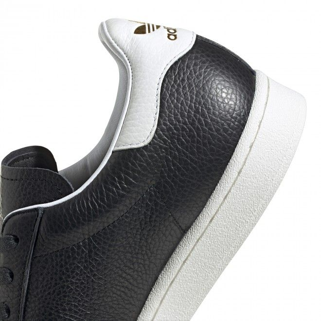 Adidas Superstar Pure Fv2838
