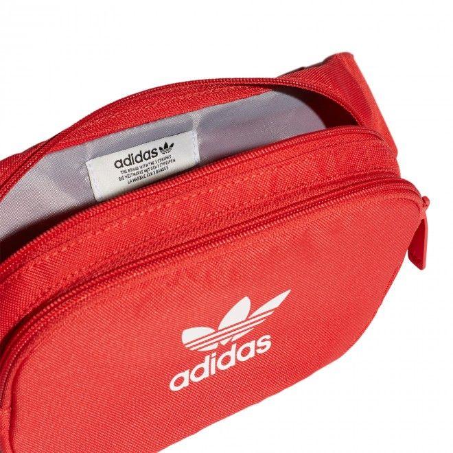 Adidas Bolsa Fl9657