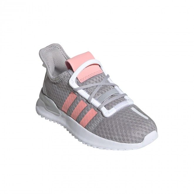 ADIDAS PATH RUN C EG9126